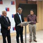 ANFP recoje recomendación del MINSAL: Partidos sin público por un mes