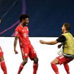 Y llego La sexta! Bayern Munich se coronó campeón de la UEFA Champions League