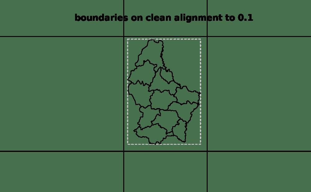 medium resolution of contents