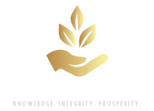 MDS Wealth Advisors