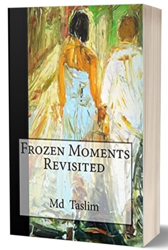 Frozen Moments Revisited