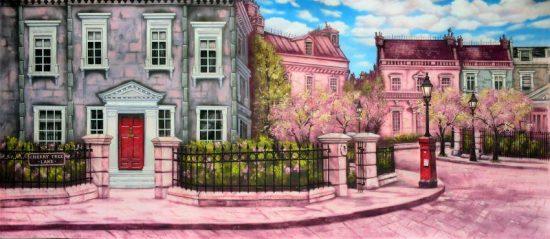Cherry-Tree-Lane_backdrop_S3544