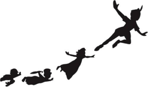 Theatre Review: 'Peter Pan: The Musical' by Charm City