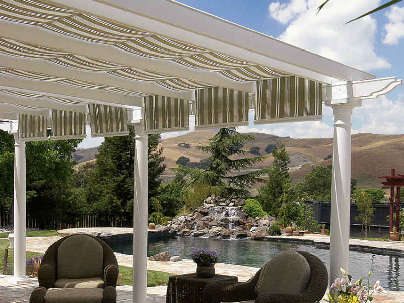 Awnings Sales Installation Delta Tent Amp Awning Company