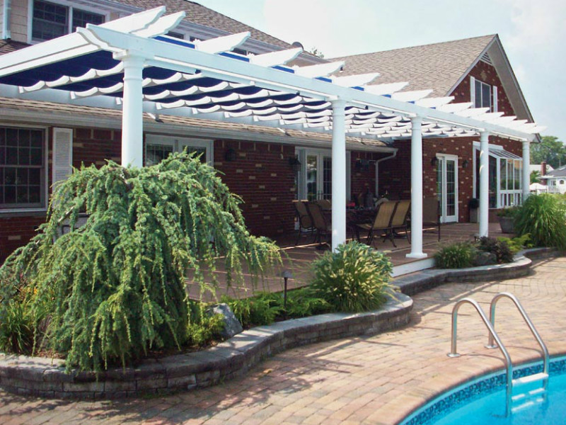 Shade Solutions Delta Tent Amp Awning Company