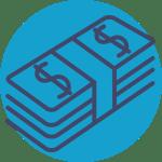 money-icon-3x