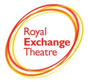 Royal Exchange Theatre