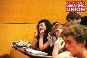 China Debate (5)