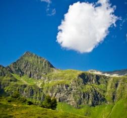 Bergtouren-36.jpg