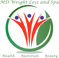 MD Weightloss LOGO200