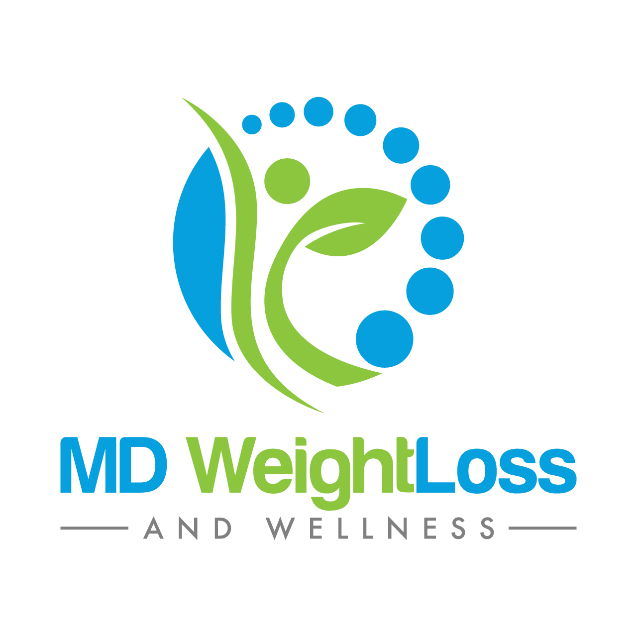Welcome To Md Weight Loss In Arkansas Medically Supervised Weight Loss