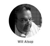 Will_Alsop