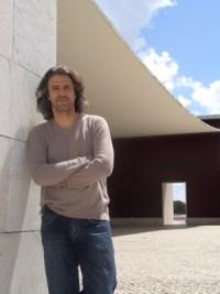 Nuno_Teixeira