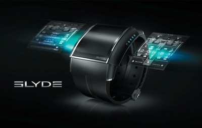 HD3_Slyde_ecrans