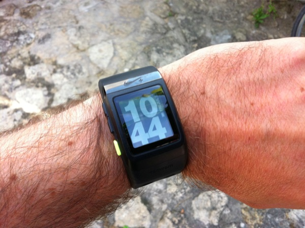 Montre_Nike_GPS_sportwatch