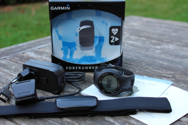 Garmin Forerunner_210_packaging2