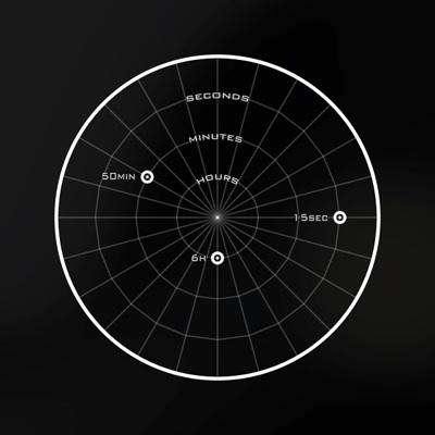 sam-jerichow-Image-05-explication-montre-radar