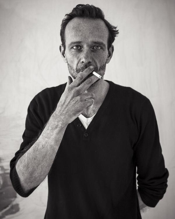 Matthieu Keller