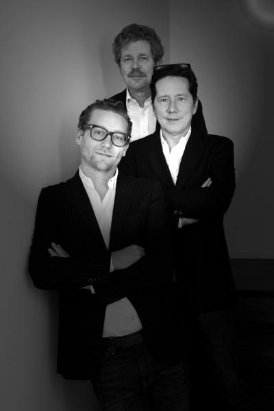Manuel Emch-Eric Giroud-Jean-Marc Wiederrecht