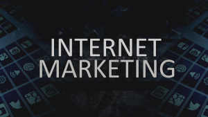 Internet Marketing Grapihc