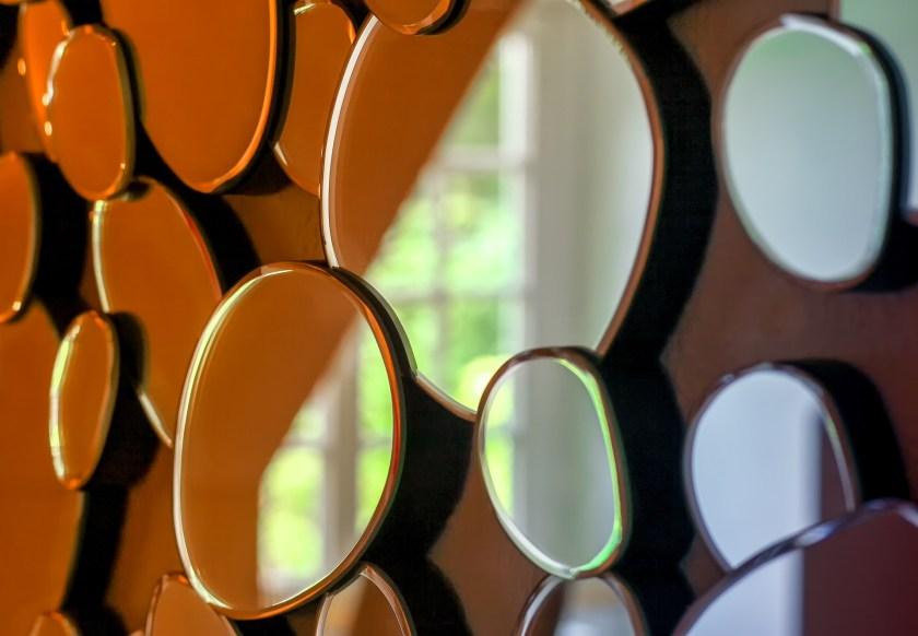 vanity metrics mirror