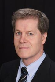 Dr. David Groth. MD: Minneapolis. MN