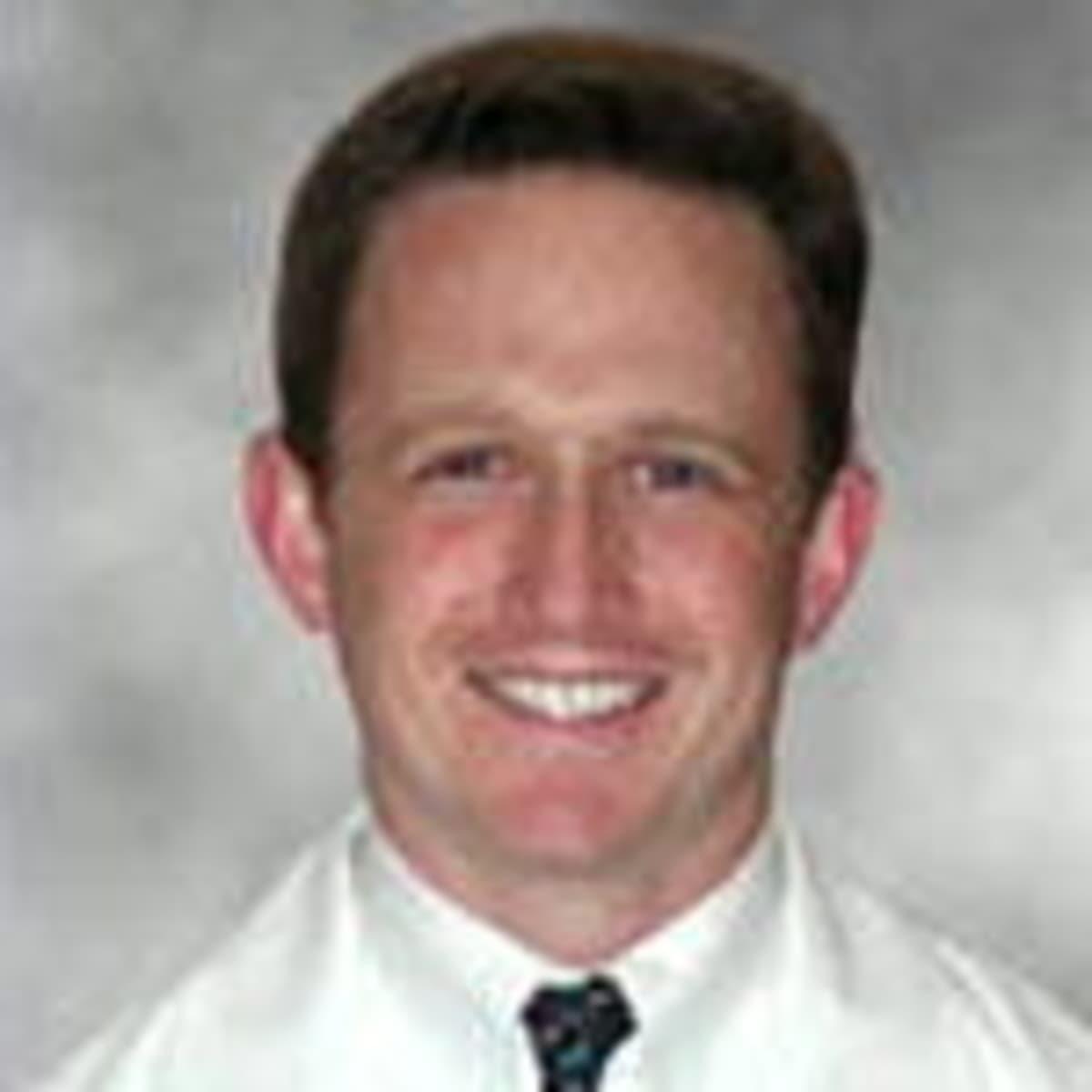 Dr Brian Reedy Reading Pa