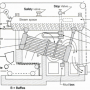 Fire Tube Boiler: Construction, Working, Types ~ ME Mechanical