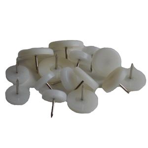 nylon-glijnagels-picture