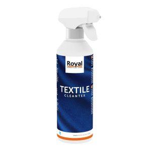 textile-cleantex-picture