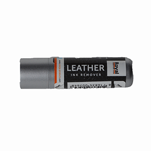 leather-ink-remover-picture
