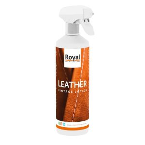 leather-vitage-lotion-picture