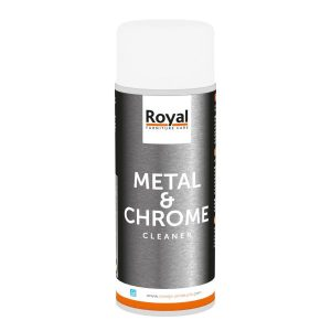 metal-en-chrome-cleaner-picture