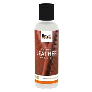 natural-leather-wax-en-oil-picture