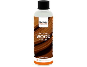 natural-wood-sealer-picture