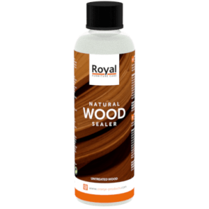 natural-wood-sealer-picture