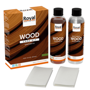 wood-care-kit-greenfix-picture