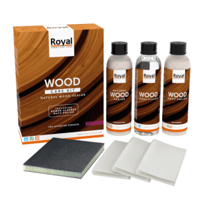 wood-care-kit-natural-wood-sealer-picture