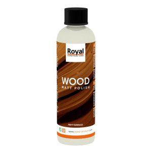 wood-matt-polish-picture