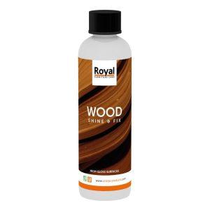 wood-shine-en-fix-picture