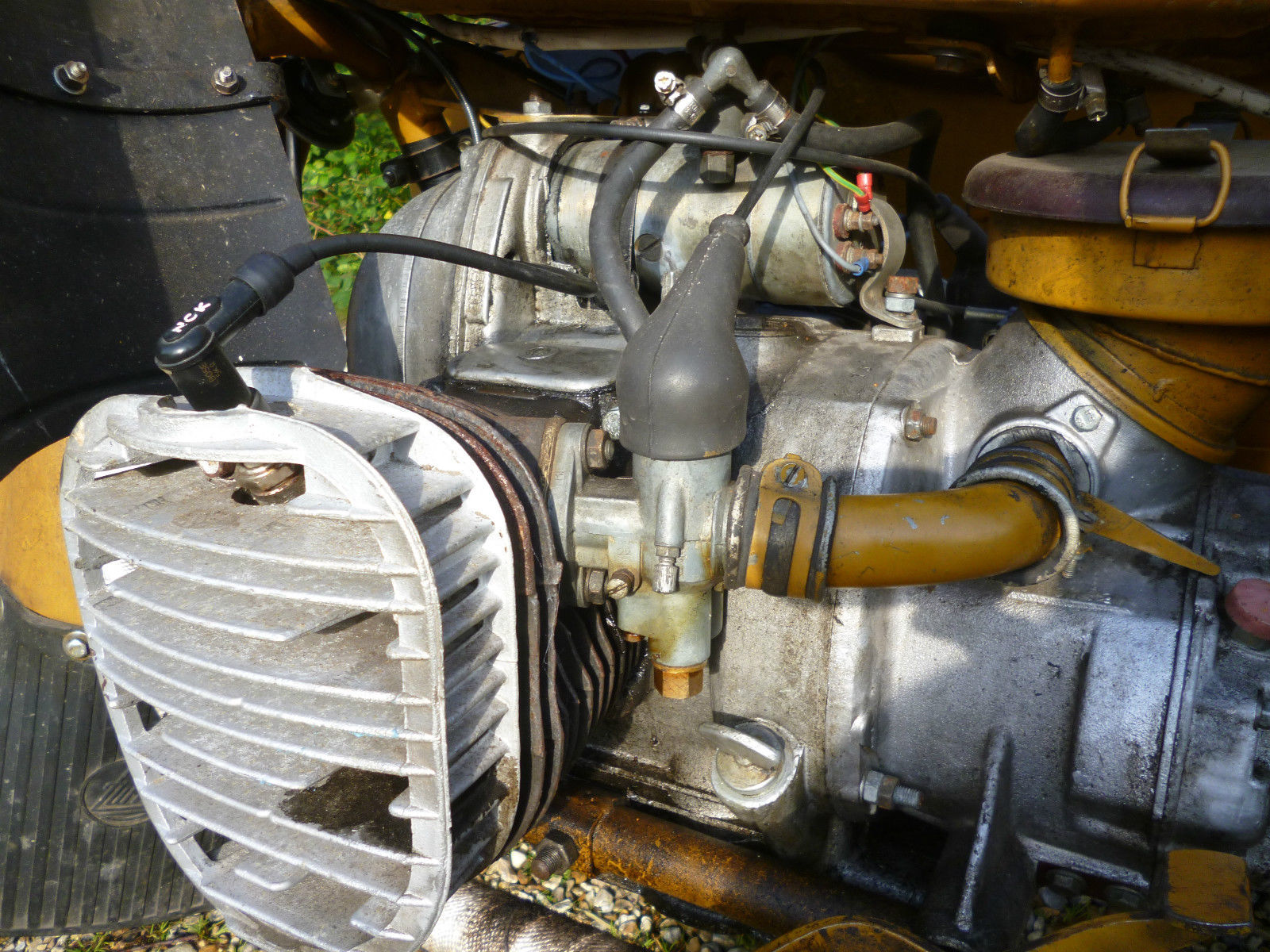 Motorcycle Wiring Diagram For 4 Cylinder Engine Style This Motorcycle