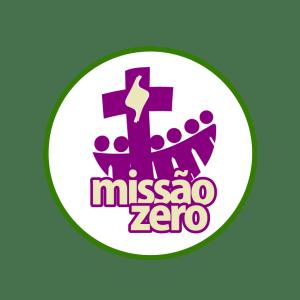 logo mz 01 - logo mz-01
