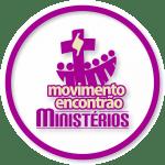 logo MI e1544814775501 - logo_MI