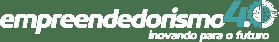 logo2 - Encontro de Empreendedores