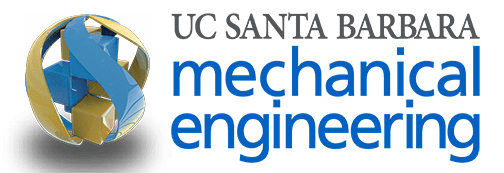 Department Graphics  Templates  Mechanical Engineering