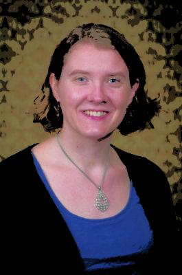 Heather Doty