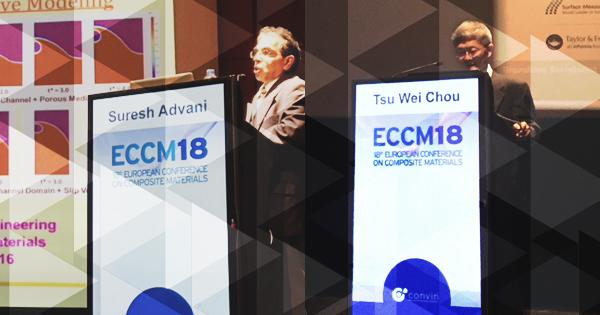 Advani and Chou