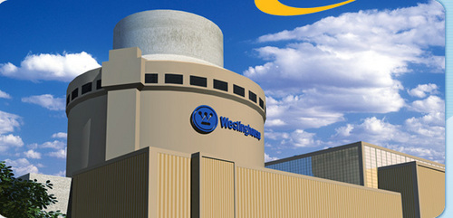 The Westinghouse AP1000  Thermal Systems