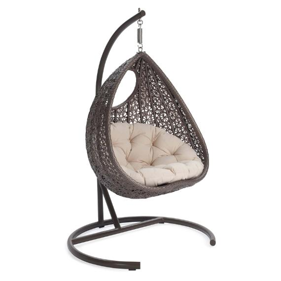 love swing chair office with attached desk cushion outdoor me2concept