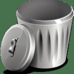 Φτιάχνουμε ταμπλέτες για να μη μυρίζουν τα σκουπίδια